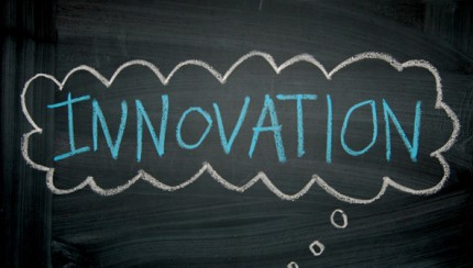 what-is-innovation
