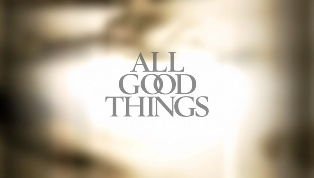All-Good-Things-poster