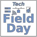 TFD-Logo-150x150
