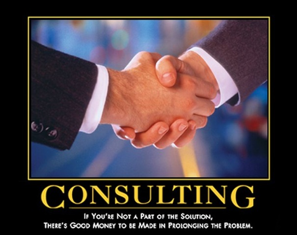 a focus on the job of career consulting For those seeking a change in their current career or job  accountable and  focused, the goal is for you to present your best self in all aspects of the job  search.